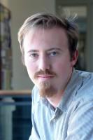 Picture of Shepherd Intern, Thomas Bowen