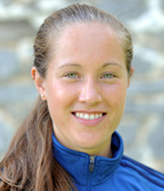 Picture of Shepherd Intern, Lauren Schultz