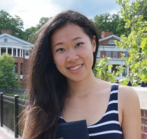 Picture of Cynthia Lam