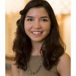 Picture of Lorena Hernandez Barcena